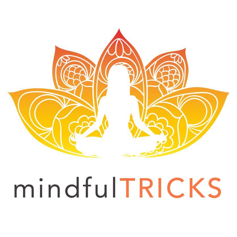 MindfulTricks