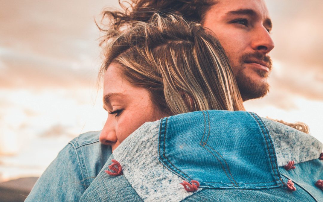 How to Heal Avoidant Attachment Style